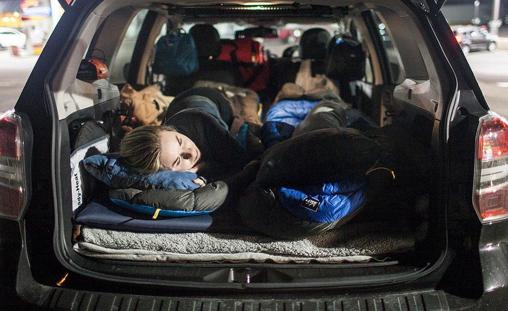 road trip Nick Conti.jpg