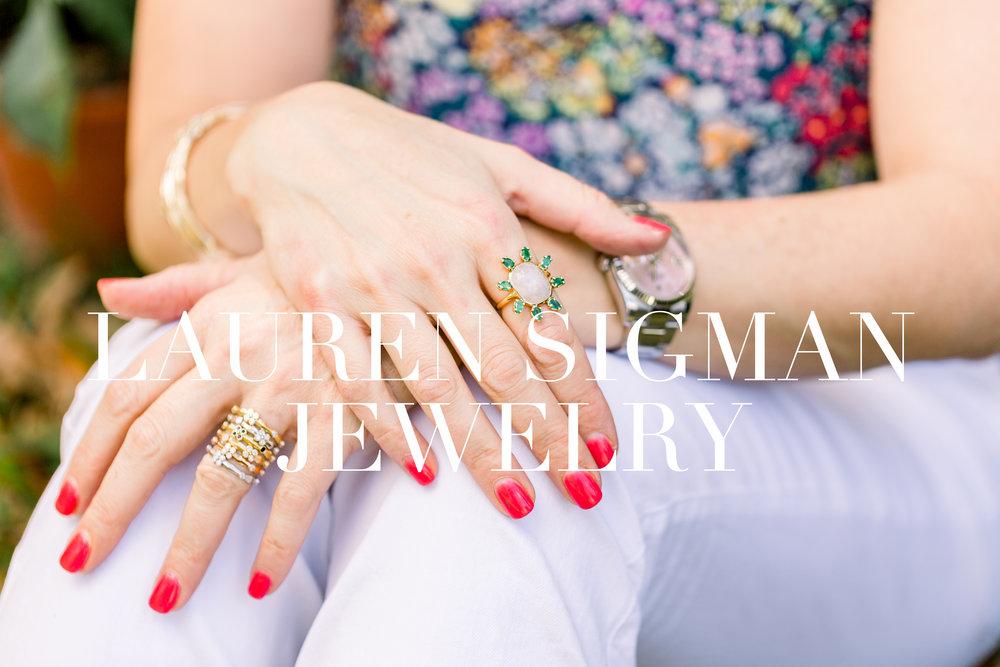 Lauren Sigman Cover Photo.jpg