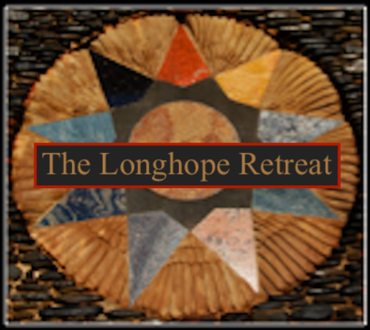 The Longhope Retreat