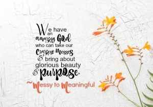Messy-to-Meaningful-printable-1-300x210.jpg