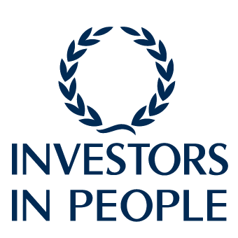 investors-in-people-340.png