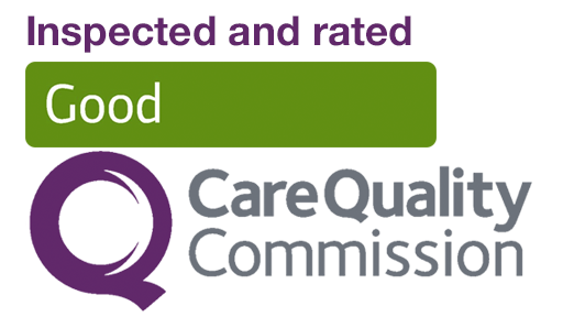 20180629-CQC-Rating.png