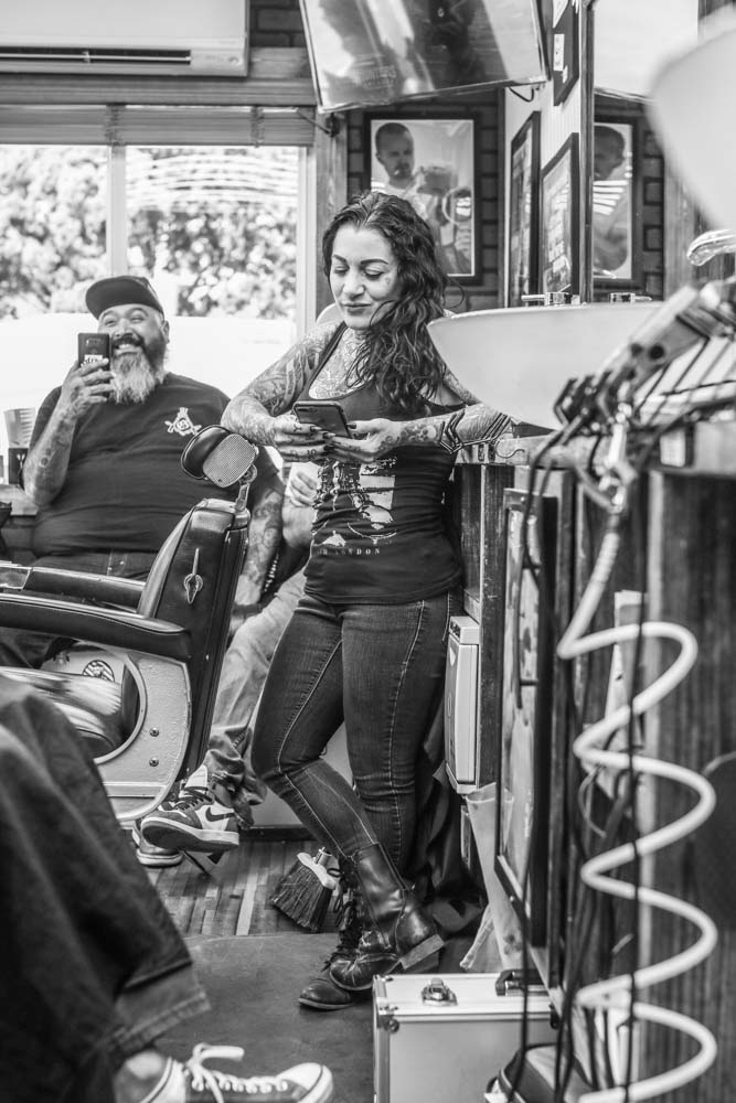 barber event 2018 (70 of 100).jpg