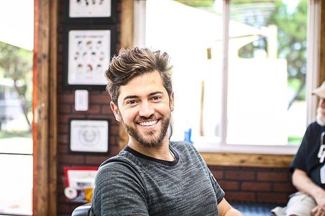 #mensfashion #menshaircuts #barber #barbershop #barberlife #mensstyle #barbering #menshairstyles #gentscuts #barbershopphotograher #barbershopphotography #barberswork #photogrpaher #photography #photos #mywork #barberswife #workmode #yourworkismywork #gettingitdone #progress #smallbusinessowner #entrepreneur #growingup #professional #barberindustry