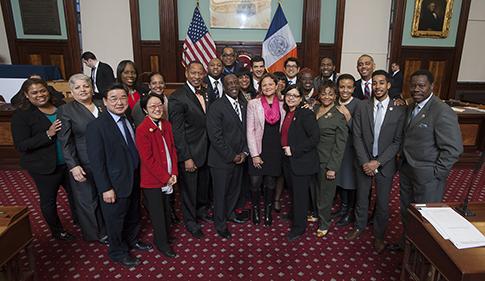 nyc-council.jpg