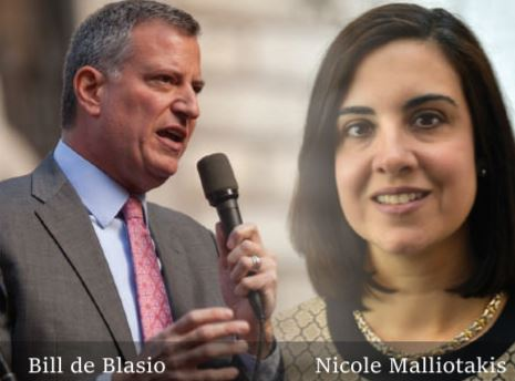 Mayoral-Election.jpg