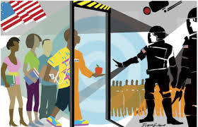 school-to-prison-pipeline-2.jpg