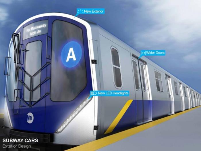 A-train-700x525.png