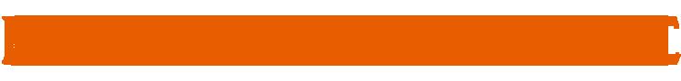 Rockaway Advocate's Company logo