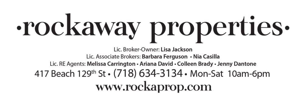 rockaway online.png
