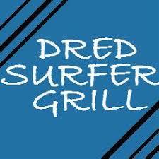 Dred Surfer 2.jpg