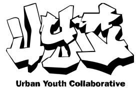 uyc logo.jpg