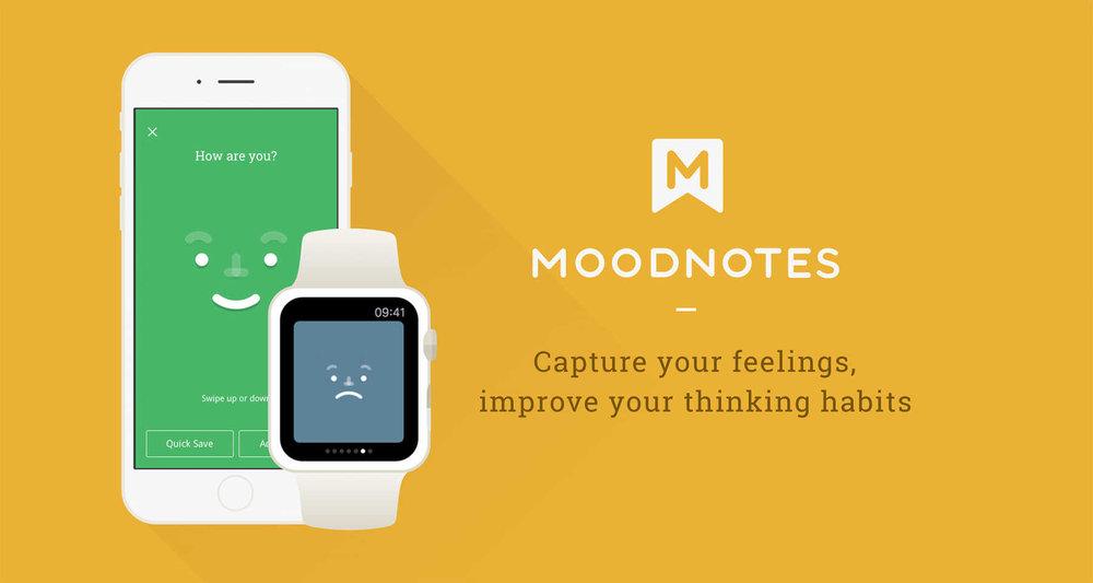 moodnotes app.jpg