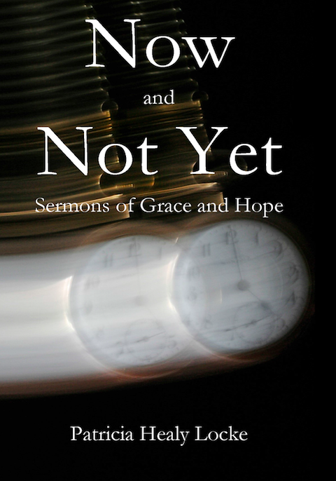 now and not yet cover.png