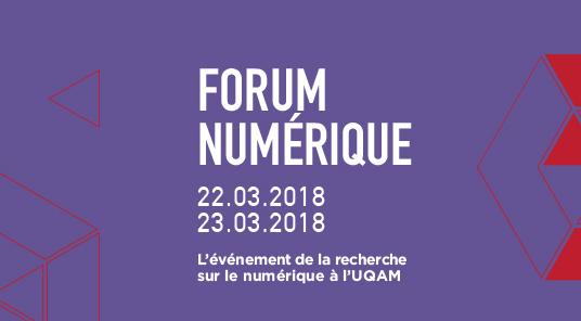 Forum_Numerique_WebBanniere2018.jpg
