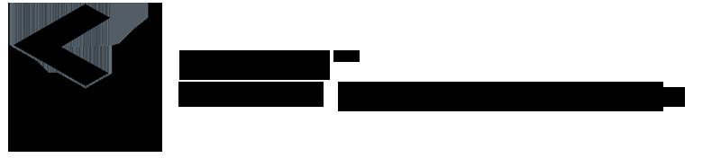 logo_lmm_0_1.png