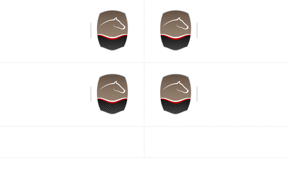 des_logo_layout.png