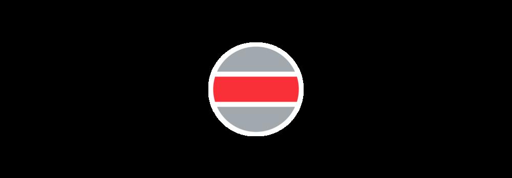tpp_logo_vimeo.png