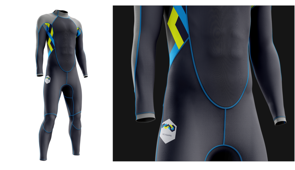 mo_wetsuit_layout2.png
