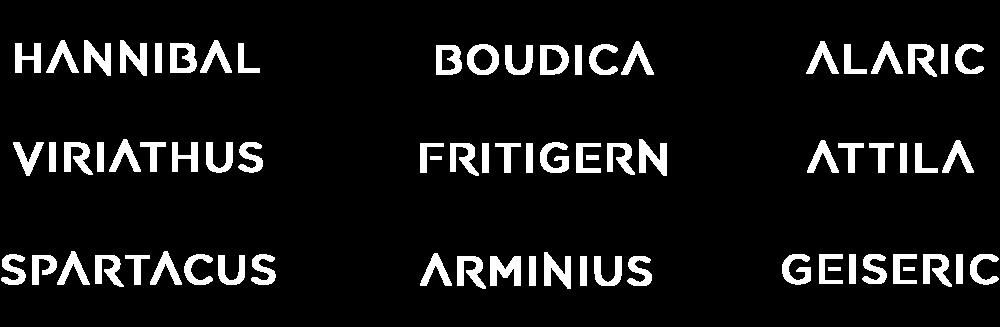 barbarians_names.png