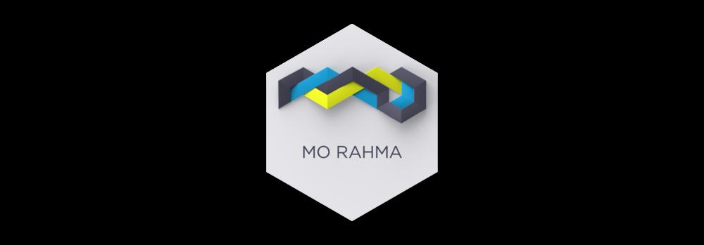 mo_logo3d2.png