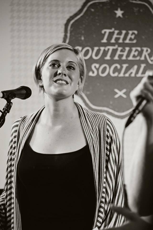 Southern Social - Karen - Christina Childress.jpg
