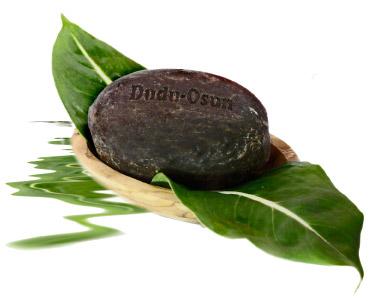 Dudu-Osun - Organic Black Soaps