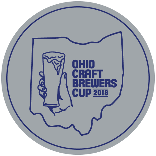 OHIO CRAFT BREWERS CUP MEDALS-02.png