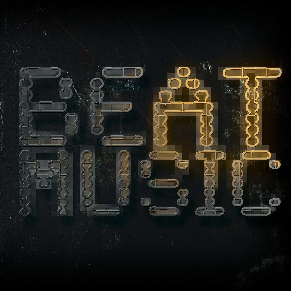 Mark Guiliana - Beat Music