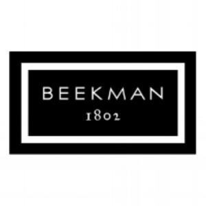 beekman-1802-logo.jpg