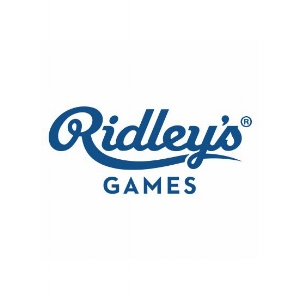Ridleys.jpg