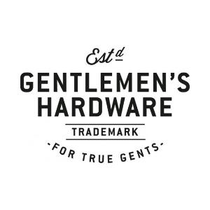 GentlemensHardware_Logo-500x500.png