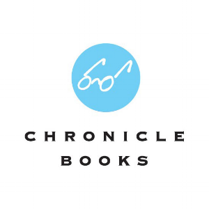 Chronicle-Books-Marcie-Jan-Bronstein-Fotoplay.png