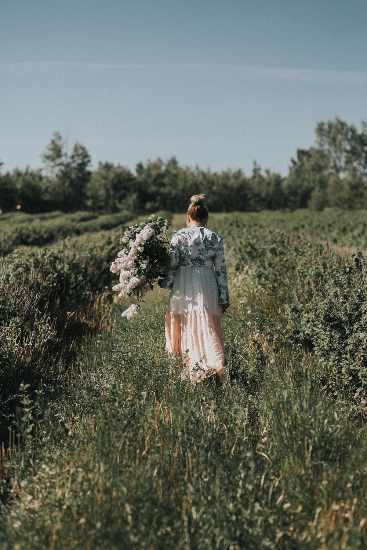 SueMoodiePhotography-AlwaysSunny-4.jpg