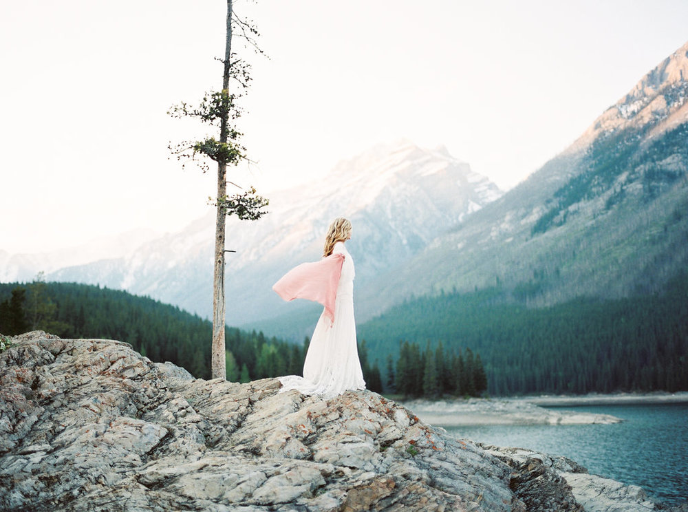 banff_wedding_inspiration-0044.jpg