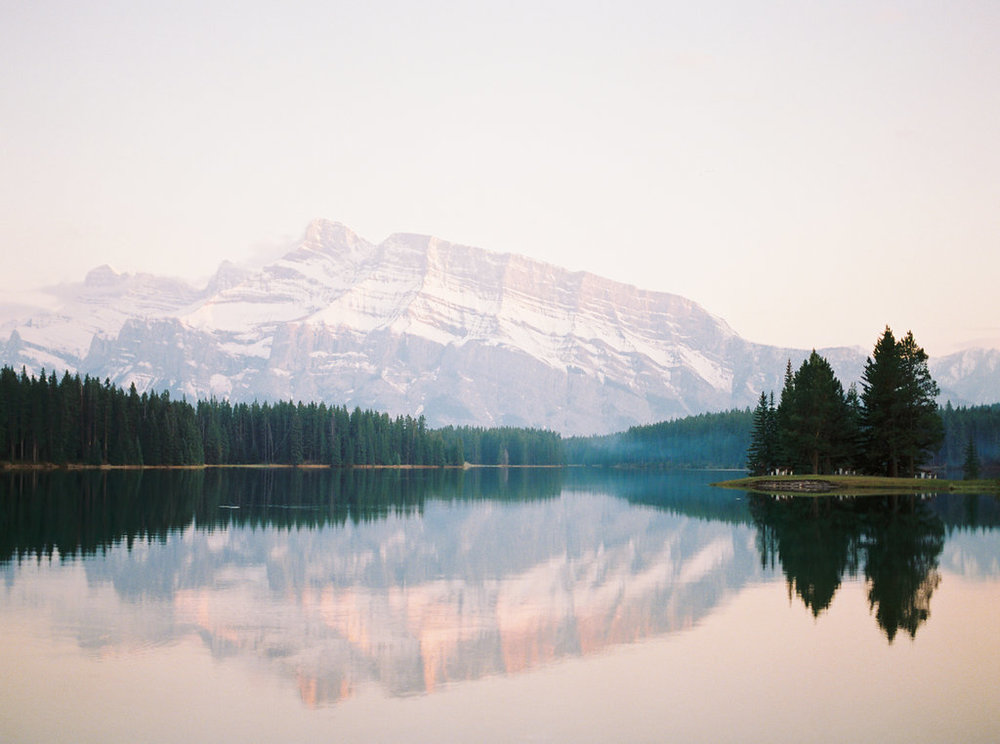 banff_wedding_inspiration-0063.jpg