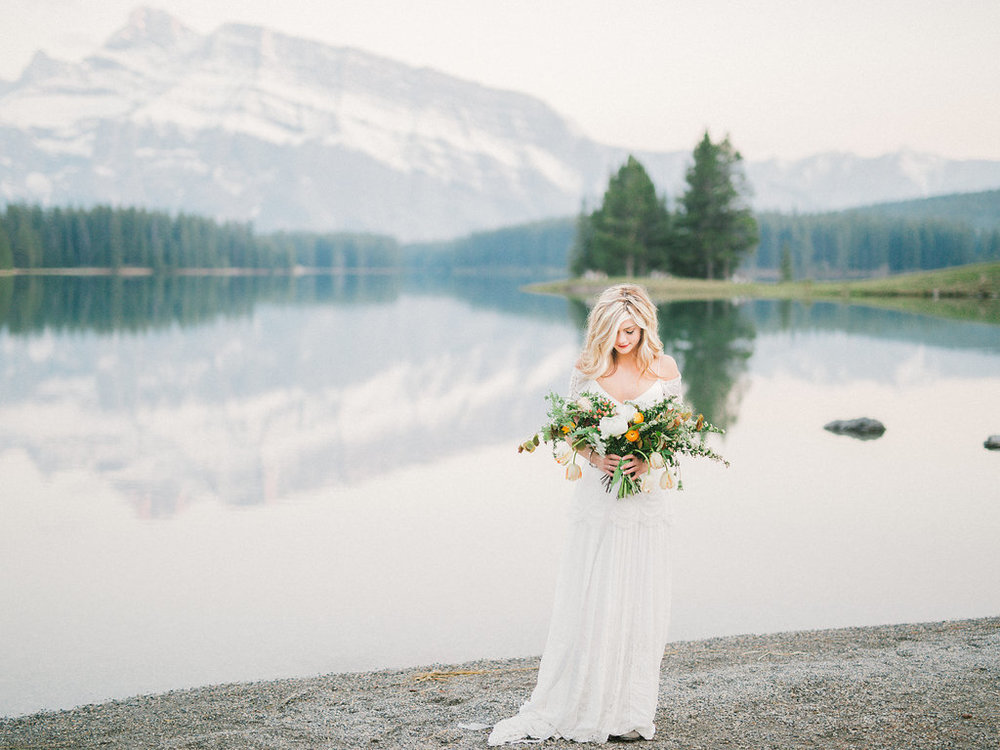 banff_wedding_inspiration-0076.jpg