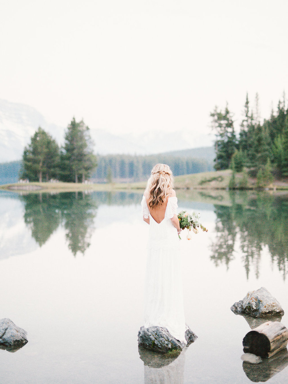 banff_wedding_inspiration-0079.jpg