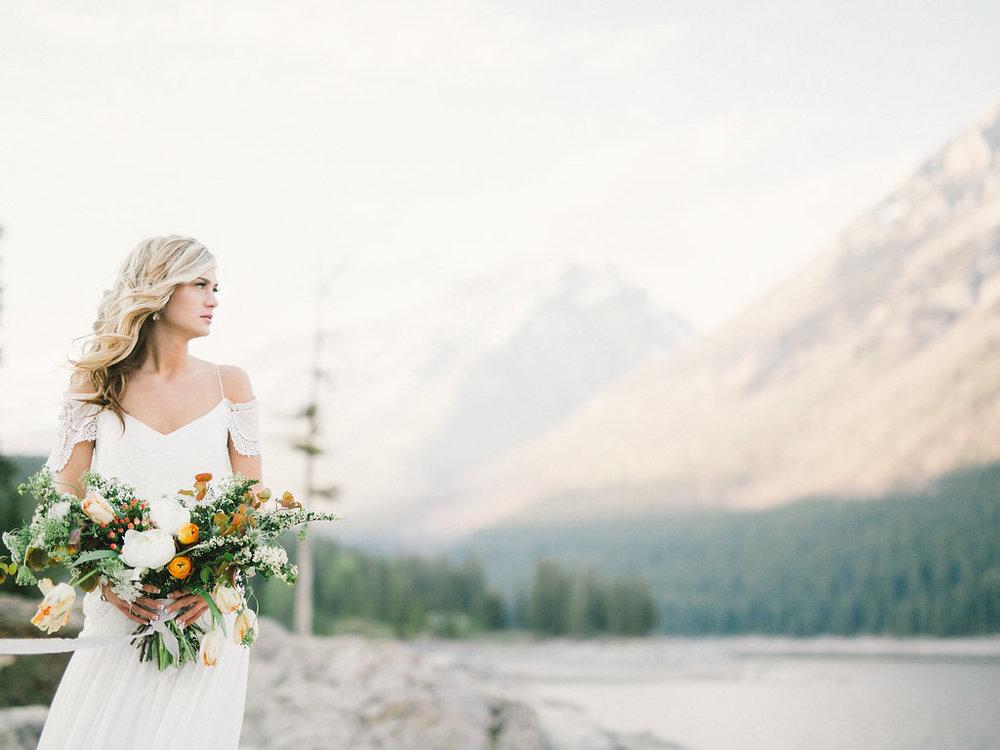 banff_wedding_inspiration-0029.jpg