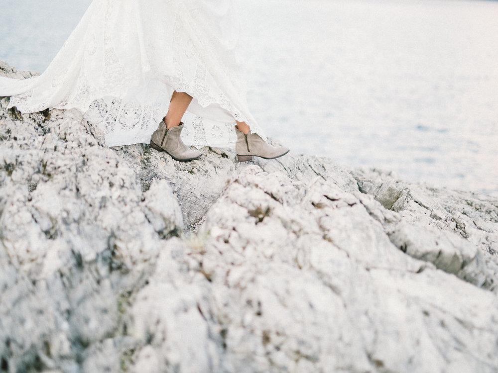 banff_wedding_inspiration-0036.jpg