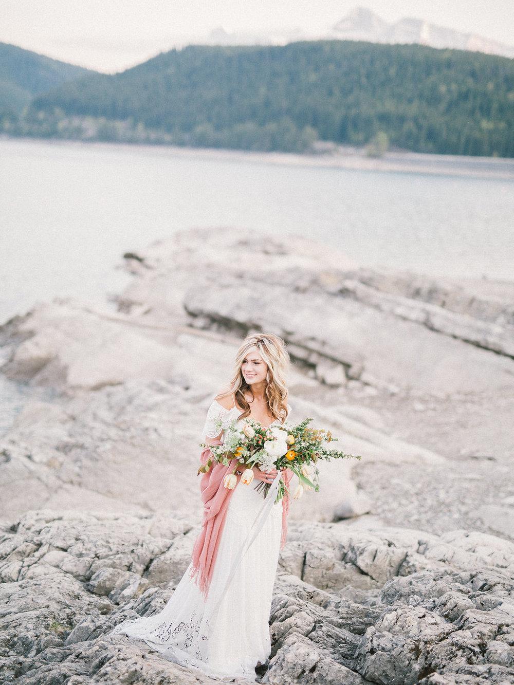 banff_wedding_inspiration-0041.jpg