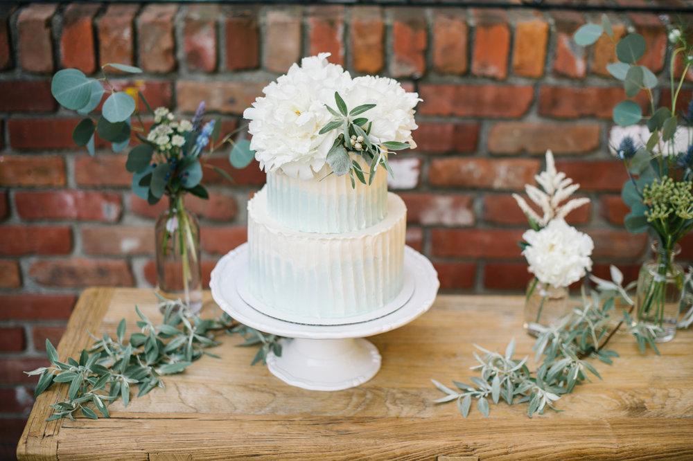 Always Sunny Design Cake Table.jpg