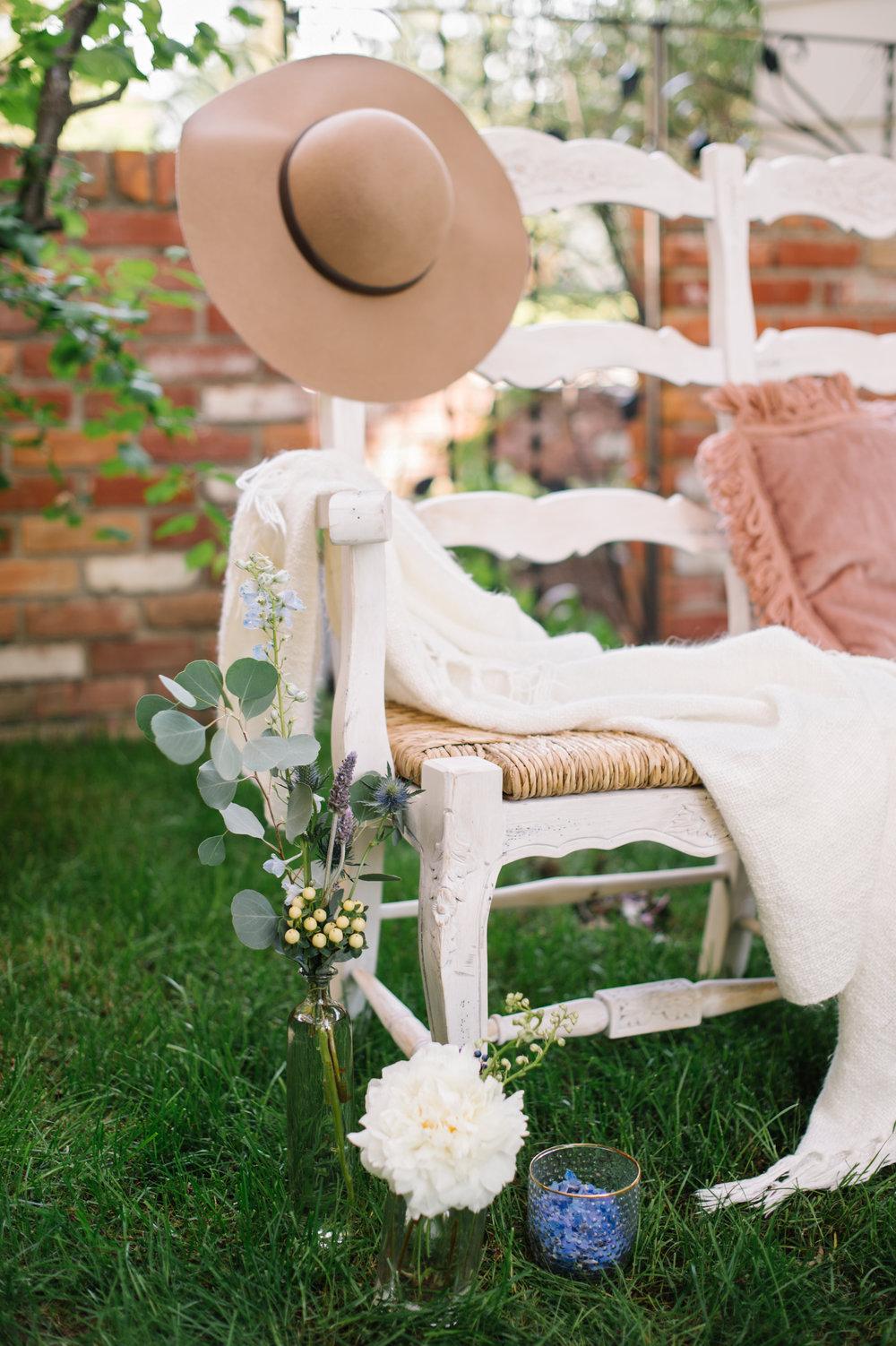 Always Sunny Design Calgary Wedding.jpg