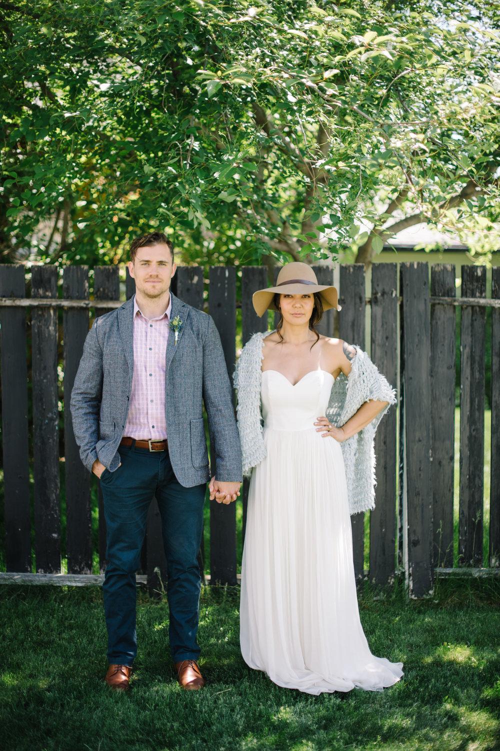 Always Sunny Design Wedding (2).jpg