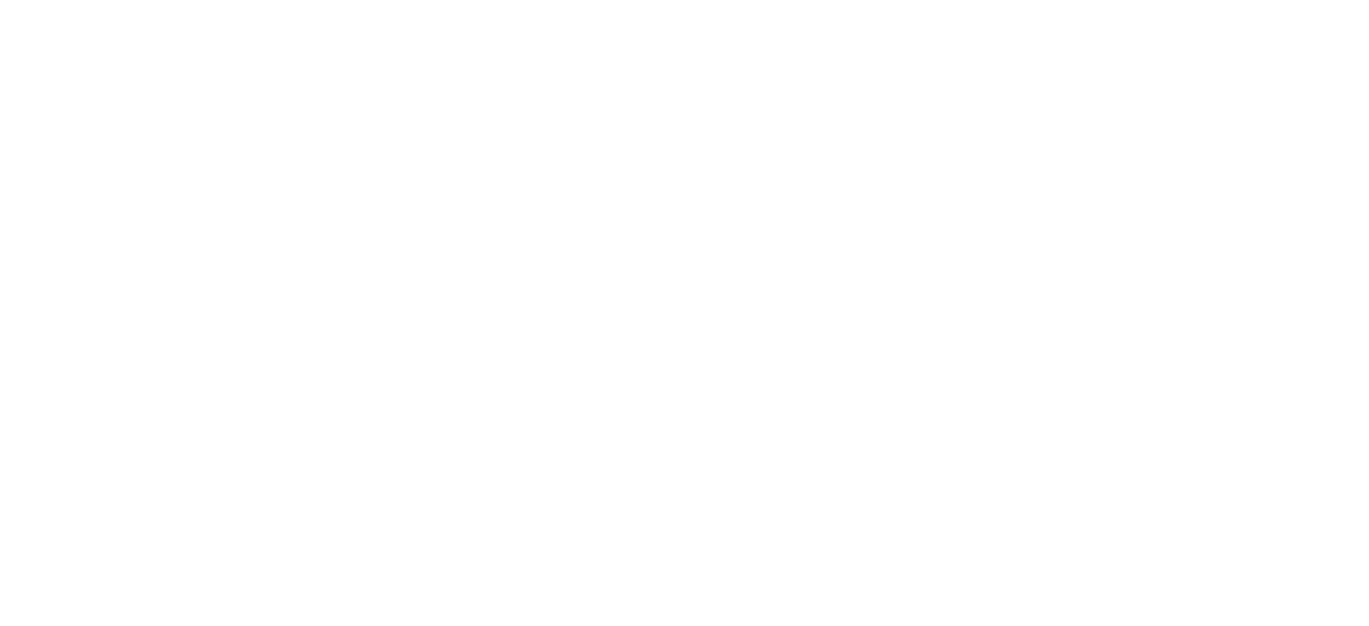 Ethos Training Systems
