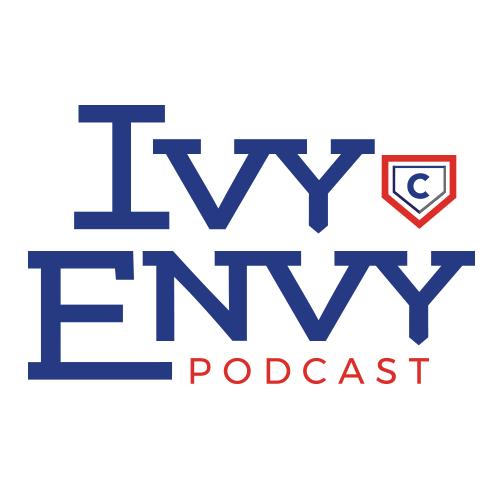IvyEnvyPodcast_500x500.png