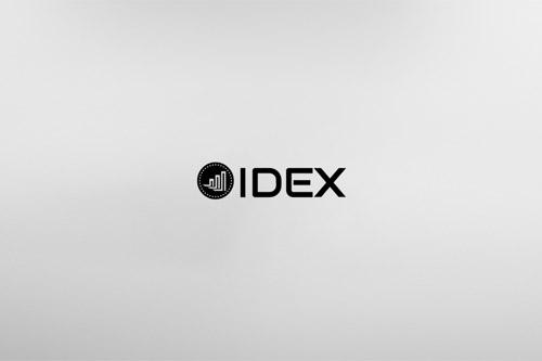idex.jpg