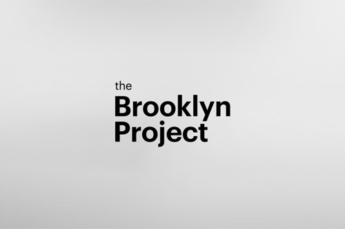 brooklyn-project.jpg
