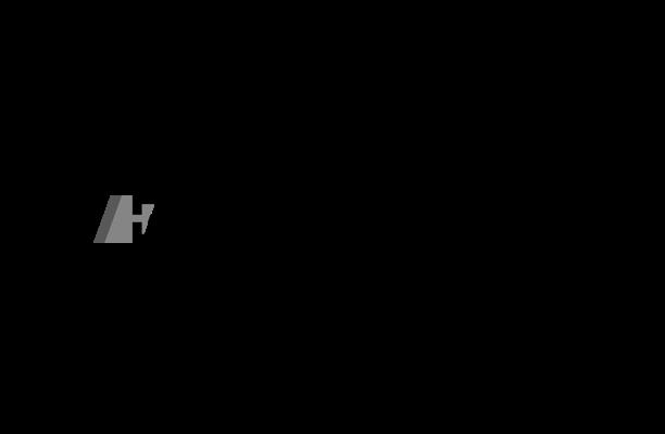 sponsor-blockvault.png
