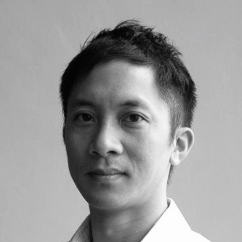 JEHAN CHU  Partner at Kenetic Capital